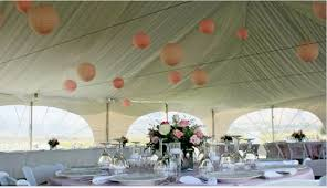 table and chair rentals sacramento camelot party rentals sacramento wedding rentals wedding