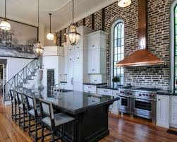 large kitchen ideas large kitchen design home magnificent large kitchen designs home