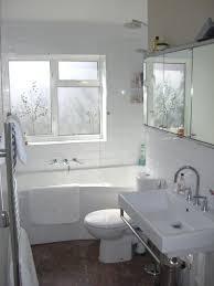 Bathroom Decorating Ideas Budget Bathroom Small Decorating Ideas On Tight Budget Navpa2016