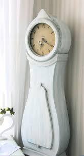 125 best swedish clocks images on pinterest antique clocks
