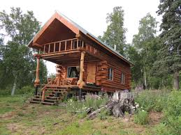 alaska bush life off road off grid want to buy a remote