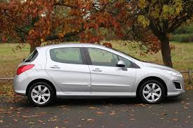 peugeot silver used 2012 peugeot 308 hdi active for sale in middlesex pistonheads