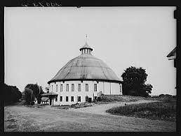 Round Barn Gettysburg Uncoveringpa 10 Free Things To Do In Gettysburg Pennsylvania
