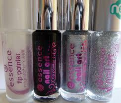 nailsbystephanie essence nail art freestyle u0026 tip painter