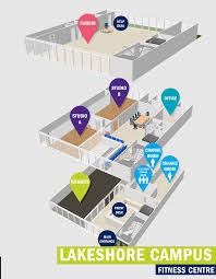 facilities locations u0026 hours student wellness u0026 accessibility