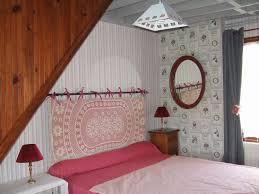 chambre d hote quend chambre d hôtes de charme vieille ecluse à quend