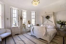 déco de charme gustavienne une chambre dans le style gustavien