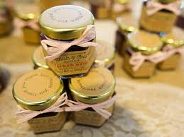 jam wedding favors rustic jam wedding favors 200 1 5oz mini jam favors jam