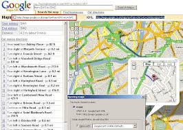 map search directions mapping news by mapperz