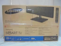 The Best Way To Care For Your Floor Based On Floor Typesmart Samsung Lt24d390sw Smart 24