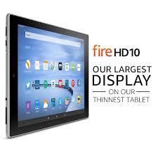 amazon wacom black friday 2016 tablet deals u2013 dealsmaven com