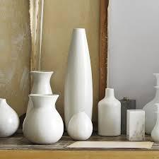 Large Ceramic Vases Large Ornamental Vases Large Tall Decorative Floor Vase Tall Floor