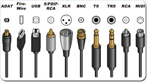 audio interfaces b u0026h explora