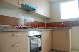 cuisine berchet 8 location appartement non meuble tanger cuisine l876 villart immo