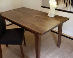 french dining table etsy