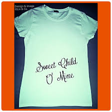 Halloween T Shirts For Pregnant Women by Funny T Shirt Mom Shirt With Sayings Mom Shirt Designs Mom