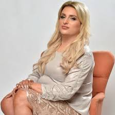 forced feminine hairstyles on men britain s youngest sex swap patient reveals why she s undergoing