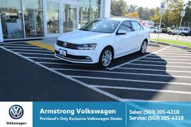 new volkswagen jetta gladstone or