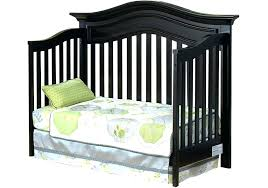 Bed Frame For Convertible Crib Crib Bed Convertible Graco Convertible Crib Bed Frame Mydigital