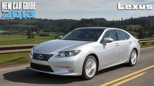 lexus models 2015 lexus cars 2013 new lexus models 2013 new lexus sports cars