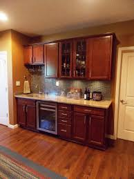 Kitchen Cabinets In Denver Kitchen Pretty Kitchen Decor With Aristokraft Cabinetry Design
