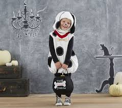 Dalmatian Costume Puppy Costume Pottery Barn Kids