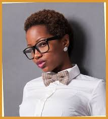 twa hairstyles 2015 25 short cuts for black women short hairstyles 2015 2016 inside