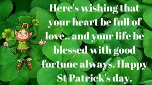 Funny St Patricks Day Meme - 150 pics latest collection of happy st patrick s day 2018 images