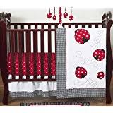 amazon com frankie u0027s firetruck fitted crib sheet for baby and