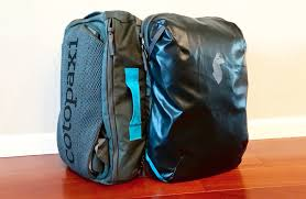 travel packs images Cotopaxi allpa 35l travel pack review pangolins with packs jpeg