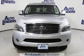 lexus qx56 for sale silver infiniti qx56 in new jersey for sale used cars on
