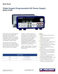 dc power supplies bench top power supplies mouser