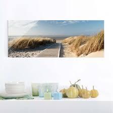 glasbilder 30x30 glasbilder badezimmer bnbnews co