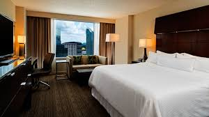 The Hotel Creates A Virtual by Atlanta Hotels Buckhead Atlanta Hotel The Westin Buckhead Atlanta