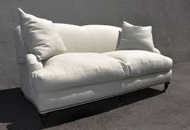 Outdoor Sleeper Sofa Outdoor Modular Sofa Covers Centerfieldbar Com