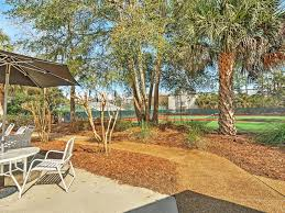 Beach Houses For Rent In Hilton Head Sc by Remodeled 2br Hilton Head Condo Near Homeaway South Forest Beach