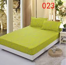 double bed cover sheets malmod com for