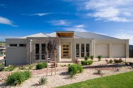house plan builder house plan beechwood homes is the south australian builder