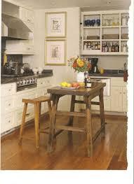 kitchen ideas custom kitchen islands for sale kitchen island
