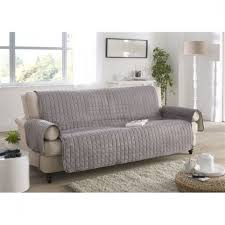 couverture pour canapé couverture pour canapé en ce qui concerne couverture canapé canapé