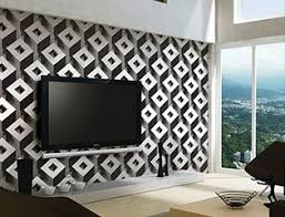 3d Wallpaper Interior China High Quality Interior Wallpaper Durable Decoration 3d Board
