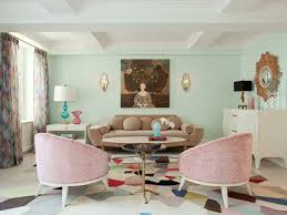 Residential Idea Of Covers Living Room  Set Your Living Room In - Light colored living rooms