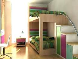 Childrens Bedroom Designs For Small Rooms Small Bedroom Bedroom Furniture Decorating Ideas Image