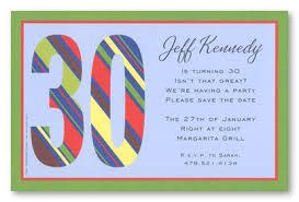 milestone birthday invitations 21th 30th 40th 50th 60th