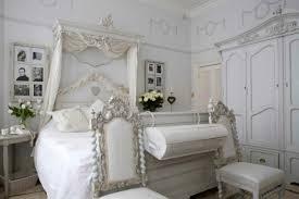 chambre à coucher blanche 100 idées pour le design de la chambre à coucher moderne