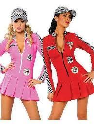 17 best women u0027s fancy dress costumes images on pinterest bobs