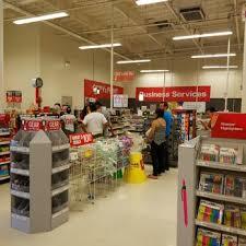Office Depot Office Depot 20 Photos U0026 78 Reviews Office Equipment 1200 W