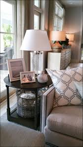living room table lamps for living room modern lamps for living