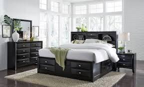 bedroom black bedroom dresser furniture set with mirror terrific black dresser with mirror furniture mecca dresser 8 drawers black