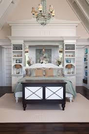 103 best bedrooms images on pinterest bedrooms architectural